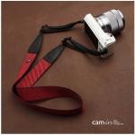 สายคล้องกล้อง cam-in CAM8323