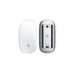 Apple Magic Mouse ของแท้ประกันศูนย์