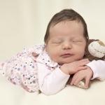 ใส่ใจการนอนของลูก เพื่อพัฒนาการที่ดี