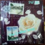 Napkin Sweet Pac (รหัสสินค้า SW-36)