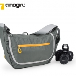 AINOGIRL - A1502 Messenger camera bag