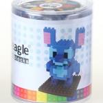 เลโก้จิ๋ว Weagle mini blocks : Stitch