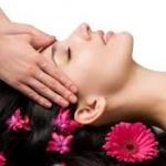 งานวิจัย : บทบาททางสรีรวิทยาของน้ำมันมะพร้าวต่อเส้นผมและหนังศีรษะ (Hair Care)