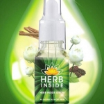 Herb Inside Serum 15 ml. เซรั่ม เฮิร์บอินไซต์