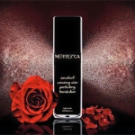 Merrez'ca Excellent Covering Skin Perfecting Foundation 30 ml. เมอร์เรซกา รองพื้นสูตรน้ำ