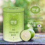 Aun-yeongg Collagen 20,000 mg. อันยอง คอลลาเจน เติมความชุ่มชื้นให้ผิว