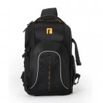กระเป๋ากล้อง AINO GIRL - A1493