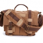 Backpacker BBK-2 Shoulder camera bag