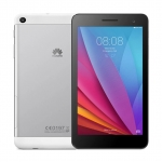 Huawei MediaPad T1 7.0 8GB (BLACK/SILVER) ประกันศูนย์