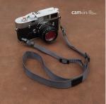 สายคล้องกล้อง cam-in CAM1852