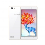OPPO Mirror 5 Lite 16GB 4G-LTE A33W
