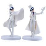 Detective Conan Action Figures 2 ตัว