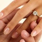 ข้อคิด การใช้ชีวิตหลังแต่งงาน