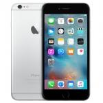 Apple iPhone 6Plus เครื่องศูนย์