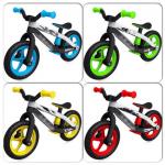 Chillafish BMXie จักรยานทรงตัว