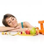 การปรับทัศนคติและสร้างแรงบันดาลใจในการออกกำลังกาย