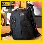 กระเป๋ากล้อง KATA Bumblebee-210 DL