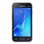 Samsung Galaxy J1 Mini 8GB (Black)
