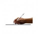 Apple Pencil (White/Silver) ของแท้