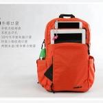 กระเป๋ากล้อง KAMLUI 5098