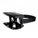 วิธีใช้งานกล้อง VR ดูวิดีโอแบบ3D บน Youtube ใช้ได้ทุกรุ่น จากตี๋โฟน