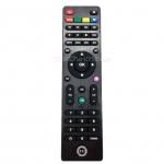 รีโมท PSI O2 Digital HD (รุ่นของแท้)