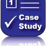 ์NATIVE CASE STUDY : กรณีศึกษา ผู้ป่วยที่ถูกบำบัดด้วยน้ำมันมะพร้าว