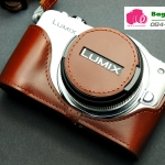 Case กล้อง TP Lumix GF3