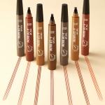 (Pre-order) Etude House Tint My 4-Tip Brow 2 g. อีทูดี้ ปากกาเขียนคิ้ว ใช้ง่าย ไม่หลอกตา