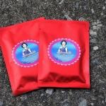 สมุนไพรสาวซิง เสน่ห์สาวชวนหลง สุดยอดสารสกัดจากสมุนไพรไทย