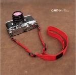 สายคล้องกล้อง cam-in CAM1854