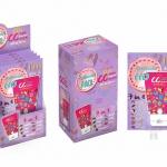 Fin Magic CC Cream ฟิน เมจิก ซีซี ครีม ปกปิดระดับ HD