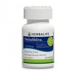 Herbalife Line น้ำมันปลาบำรุงสมอง สร้างภูมิคุ้มกัน