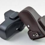 เคสกล้อง Nikon D5100