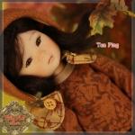 [Pre-order] Ten Ping no.11