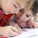 ศิลปะบำบัดเพื่อพัฒนาศักยภาพเด็ก