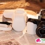 Case กล้อง Samsung NX2000
