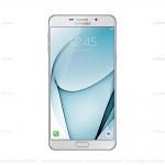 Samsung Galaxy A9 Pro 32GB (SM-A910) - White