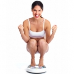 เทคนิคการสร้างแรงกระตุ้นความอยากออกกำลังกายและลดความอ้วน