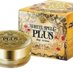 Voodoo – White Spell Plus (Day Cream) 10 g. วูดู ครีมมหาเสน่ห์ (เดย์ครีม)