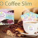 Omo Coffee Slim x2 โอโม่ คอฟฟี่ สลิม กาแฟโอโม่ ดื่มปุ๊บ เพรียวปั๊บ