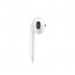 Apple EarPods พร้อมรีโมทและไมโครโฟน (White) ของแท้