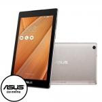 ASUS ZenPad C 7.0 (Z170CG) Metalic