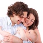 ไขนานาความเชื่อเรื่องการเลี้ยงลูกวัยทารก 0-1 ปี