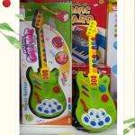 Music Guitar กีตาร์ดนตรี