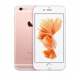 Apple iPhone 6s 16GB (Rose Gold) ประกันศูนย์ Apple Care