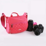 กระเป๋ากล้อง Backpacker mirrorless I