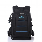 FlyLeaf - 336 Backpack camera bag