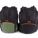 Caden K5 - Small Backpack