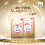 Maquereau Collagen Peptide แมคครูล คอลลาเจน เปปไทด์